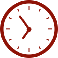 Guaranteed Response Time icon