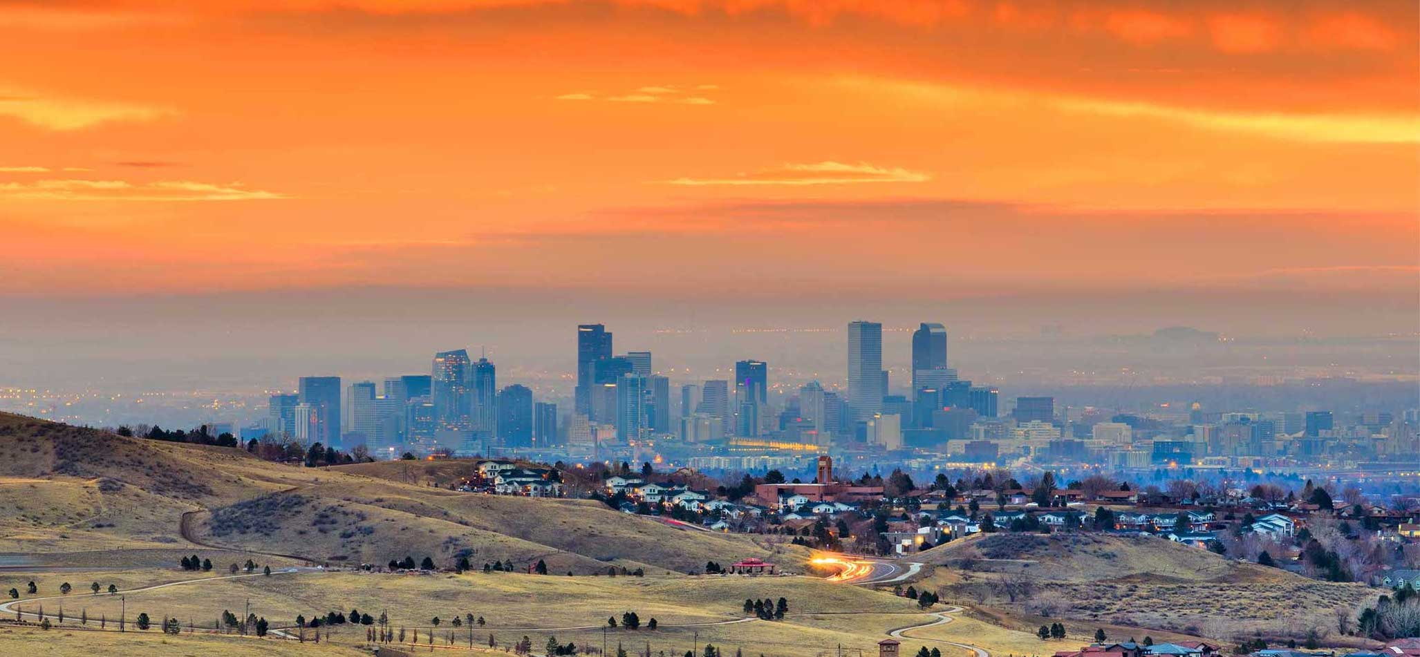 You Now Must Accept Section 8 in Your Denver Rental Property